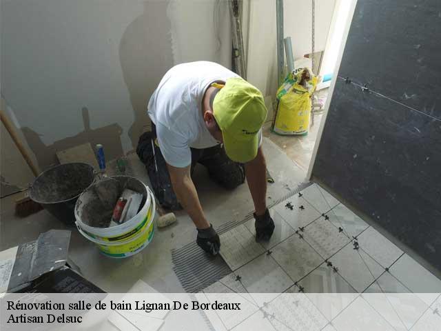 Keller Nettoyage Pour La Pose Du0027armoire De Salle De Bain